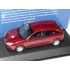 1:43 Ford Focus 1999 3d