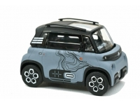 1:43 Citroen Ami 100% Electric (2020)