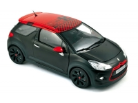 1:18 Citroen DS3 Racing Loeb Edition 2012