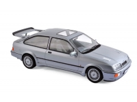 1:18 Ford Sierra RS Cosworth (1986)