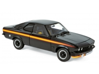 "1:18 Opel Manta GT/E ""Black Magic"" (1975)"