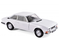 1:18 Peugeot 504 Coupe (1970)