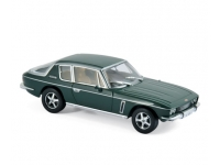 1:43 Jensen Interceptor (1976)