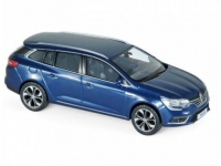 1:43 Renault Megane Estate (2016)