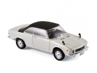 1:43 Mazda Luce Rotary Coupe (1969)