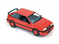1:43 Isuzu Gemini Irmscher 1500 Turbo (1987)