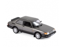 1:43 Saab 900 Turbo 16 Coupe (1991)
