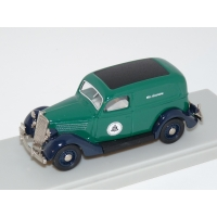 1:43 Ford 35 Type 48