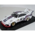 1:18 Porsche 935 #40 4th 24h LeMans 1976