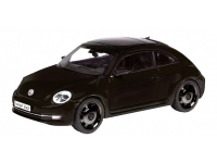 1:43 VW Beetle Coupe