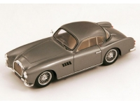 1:43 Talbot Lago 2500 Coupe T14 LS (1956)
