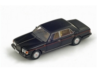 1:43 Bentley Turbo R LWB (1989)
