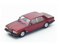 1:43 Bentley Brooklands (1992)