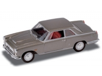 1:43 Lancia Flaminia Coupe (1962)