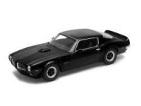 1:18 Pontiac Firebird Trans Am (1972)