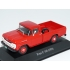 1:43 Ford F-100 (1959)