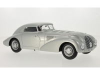 1:18 Mercedes 540K Streamlined (1939)