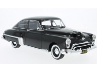1:18 Oldsmobile Rocket 88 (1949)