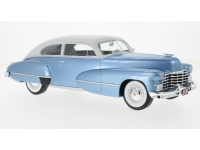 1:18 Cadillac Series 62 Club Coupe (1946)