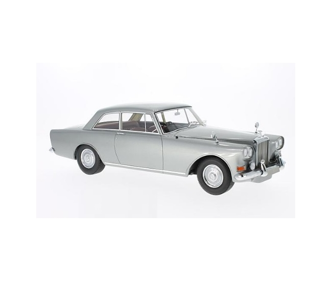 1:18 Bentley S III Park Ward (1963)