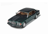 1:18 Bentley Turbo R