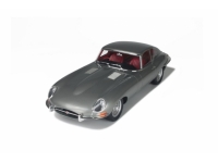 1:12 Jaguar E-Type (1964)