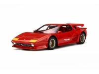 1:18 Koenig Specials 512 BBI Turbo (1983)