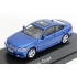 1:43 BMW 4 Coupe F32 (2013)
