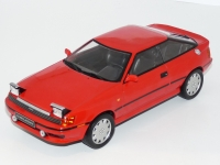 1:18 Toyota Celica GT4 ST165 (1988)