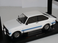 1:18 Ford Escort MK 2 RS 1800
