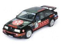 1:18 Ford Sierra RS Cosworth #67 24 Nurburgring 1987