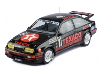 1:18 Ford Sierra RS Cosworth #7 24h SPA 1987