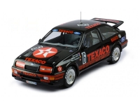 1:18 Ford Sierra RS Cosworth #6 24h SPA 1987