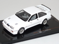 1:43 Ford Sierra RS Cosworth (1987)