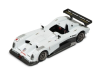 1:43 Panoz LMP900 Le Mans 2000 Test Car