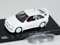 1:43 Ford Escort RS Cosworth (1994)