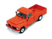 1:43 FORD F-75 Pick Up (1980)