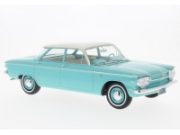 1:18 Chevrolet Corvair Sedan (1961)