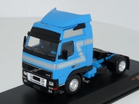 1:43 Volvo FH12 (1994)