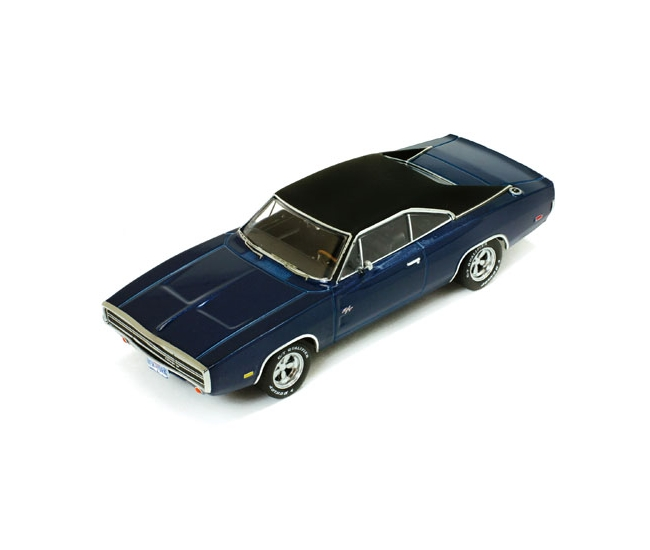 1:43 Dodge Charger 500 (1970)