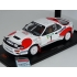 1:18 Toyota Celica GT-Four ST185 #1 C.Sainz Rally Portugal 1992