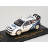 1:43 Ford Focus WRC #17 Rally New Zealand 2005