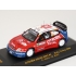 1:43 Citroen Xsara WRC #2 C. Sainz Rally Turkey 2005