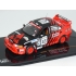 1:43 Mitsubishi Lancer Evo 5 #43 Rally New Zealand 1999