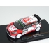 1:43 Citroen DS3 WRC #7 Rally Monte Carlo 2016