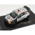 1:43 Ford Fiesta RS WRC #37 Rally Monte Carlo 2016