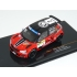1:43 Skoda Fabia R5 #2 Winner Barum Rally 2016