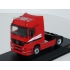1:43 Mercedes Actros MP 1 (1995)
