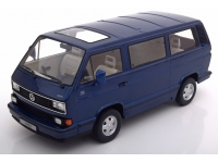 "1:18 VW T3 Multivan""Limited Last Edition"" (1992)"