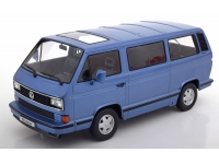 1:18 VW T3 Blue Star (1993)
